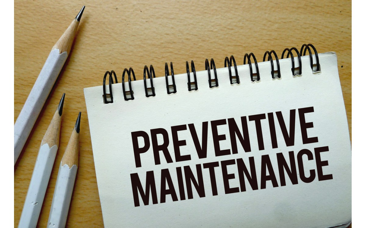 Four Tips to Increase Sales of Preventive Maintenance Agreements